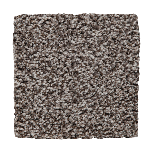 Artistic Retreat in Bordeaux River - Carpet by Mohawk Flooring