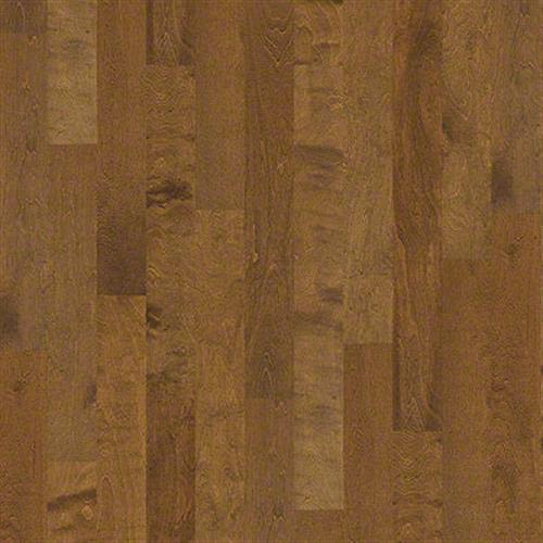 Tallahassee in Surfside - Hardwood by Shaw Flooring