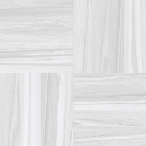 Marianna in Painted Sky - Tile by Mohawk Flooring