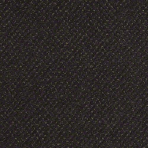 Legend Falls in Diamond Head - Carpet by Shaw Flooring