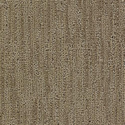ProductVariant swatch large for River Delta flooring product