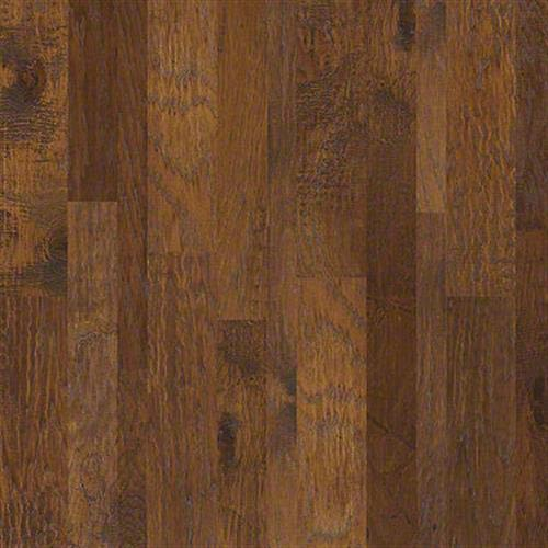 Palo Duro Mixed Width in Hammer Glow - Hardwood by Shaw Flooring