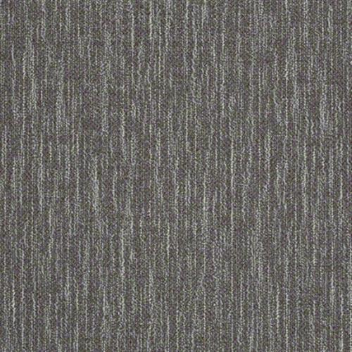 Room Scene of Rendered Bl - Carpet by Shaw Flooring