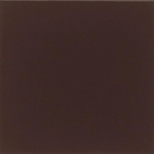 Festiva in Root Beer 4.25x4.25 - Tile by Daltile