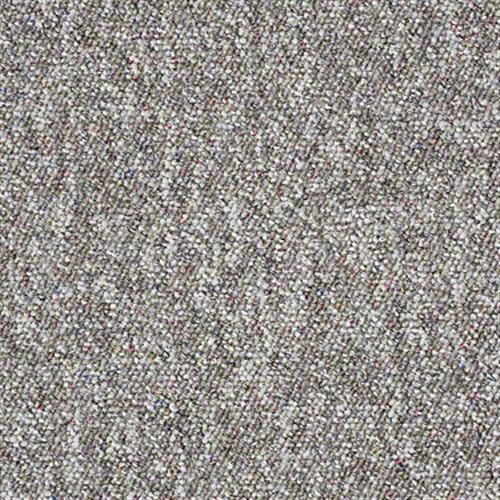 Room Scene of Chart Topper II 12' - Carpet by Shaw Flooring