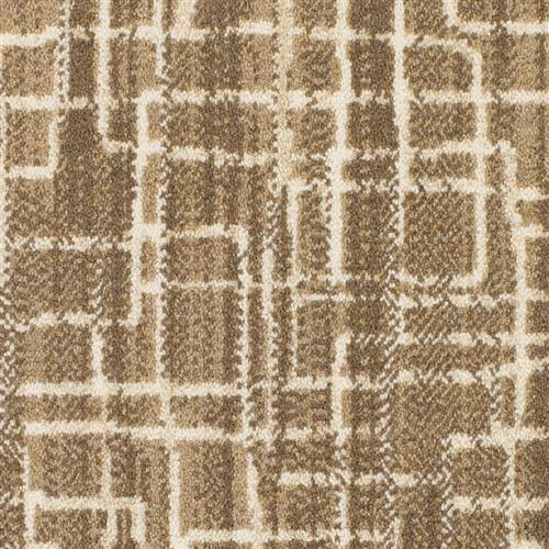 Myrtle in Sable - Carpet by Couristan