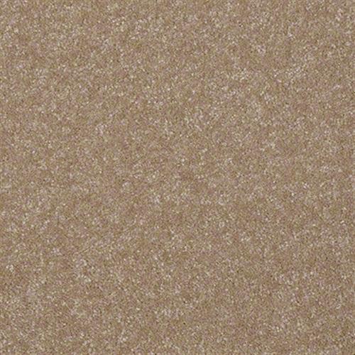Room Scene of Highland Cove III 12 - Carpet by Shaw Flooring