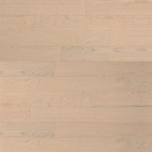 Ambience Collection  Authentik Engineered Expert in Absolute  4.125 - Hardwood by Lauzon