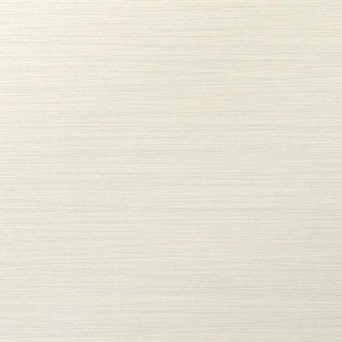 Strands in Pearl - Tile by Emser Tile