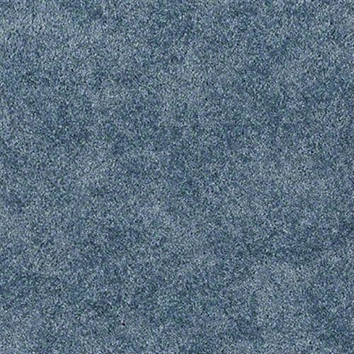 Room Scene of Chromatic - Carpet by Shaw Flooring