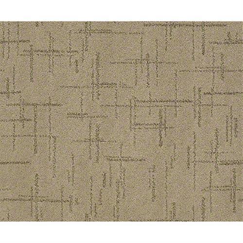 Room Scene of Rhythmic - Carpet by Shaw Flooring