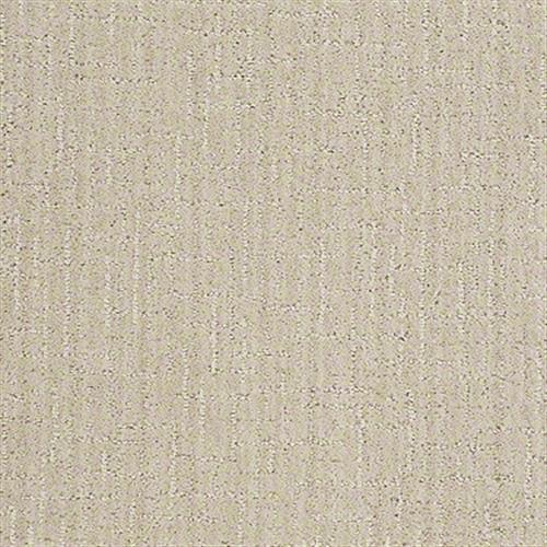 Room Scene of Barrington - Carpet by Shaw Flooring