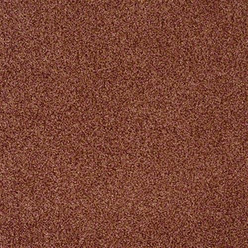 Room Scene of Luxury At Best - Carpet by Shaw Flooring
