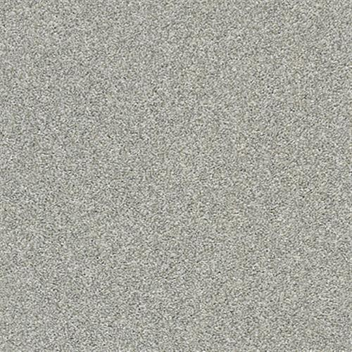 Room Scene of Graciousness (t) - Carpet by Shaw Flooring