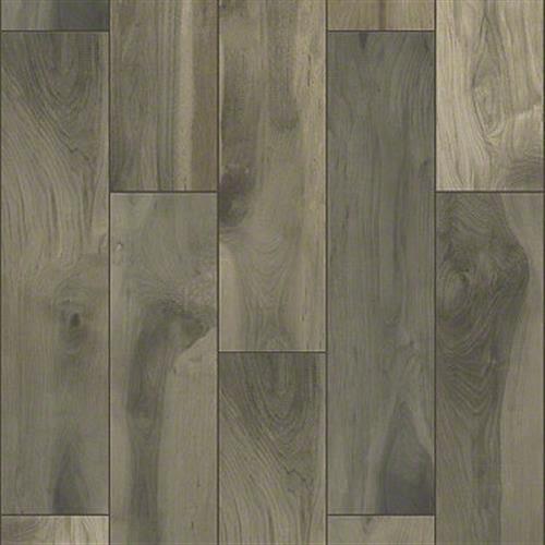Room Scene of Heirloom 8 X 36 - Tile by Shaw Flooring