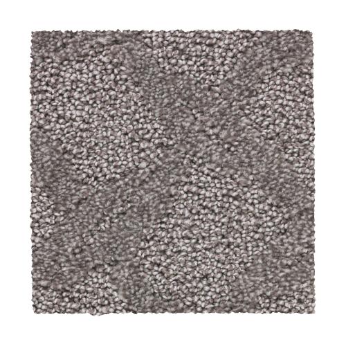 Refined Terrace in Laurel Woods - Carpet by Mohawk Flooring