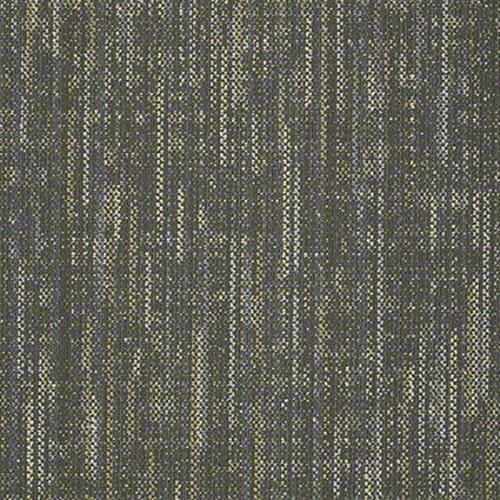 Room Scene of Enlighten - Carpet by Shaw Flooring