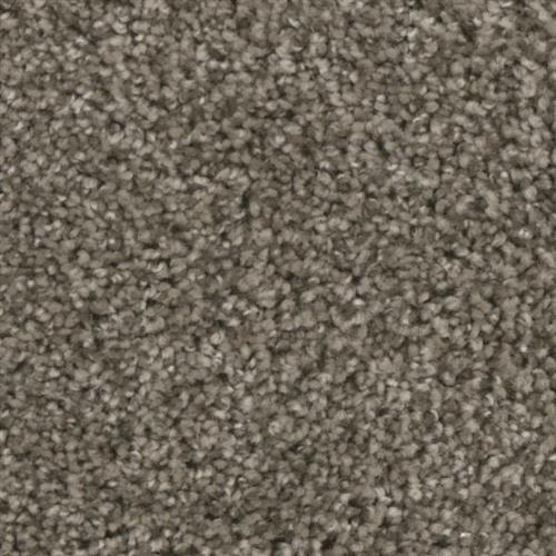 Illuminance in Flash - Carpet by Phenix Flooring