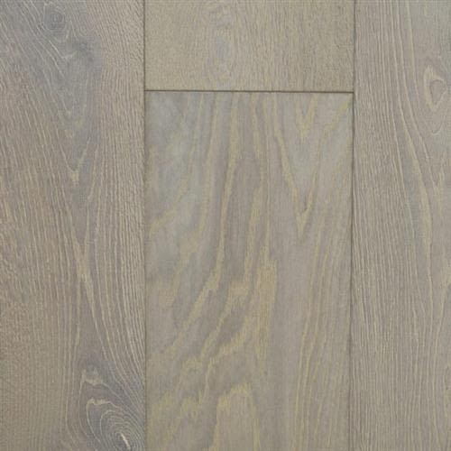Room Scene of Wanderluxe - Hardwood by The Garrison Collection