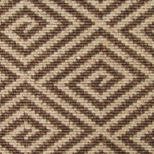 Room Scene of Decor Line - Carpet by Kane Carpet