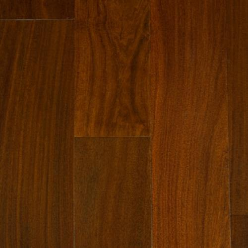 swatch for product variant Santos Mahogany  5""