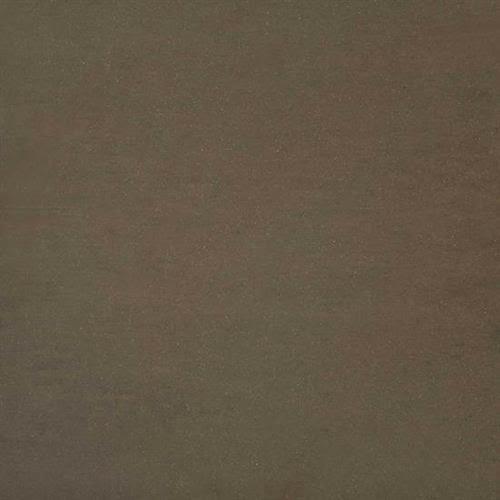 Ultra Modern™ in Visionary Brown - Tile by American Olean