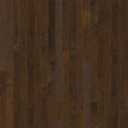 Room Scene of Norwalk - Hardwood by Shaw Flooring