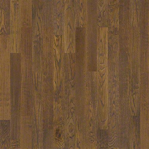 Room Scene of Riverside - Hardwood by Shaw Flooring