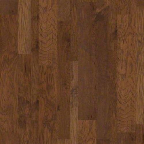 Room Scene of Hudson Bay - Hardwood by Shaw Flooring