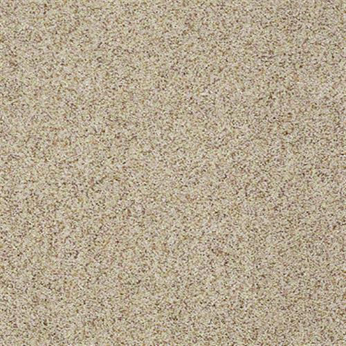 Emerge (b) in Feather - Carpet by Shaw Flooring