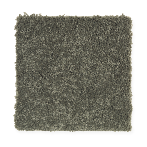 New Chapter III in Dried Moss - Carpet by Mohawk Flooring