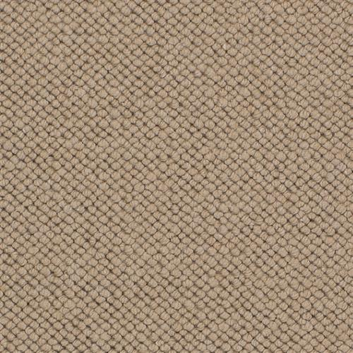 Cascade in Latte - Carpet by Couristan