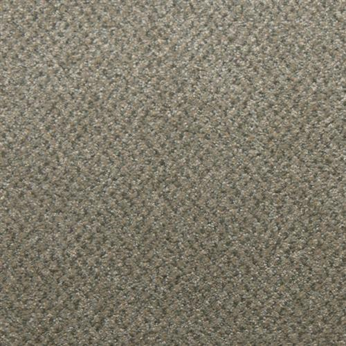 Soft Spoken in Jasper - Carpet by Lexmark Carpet