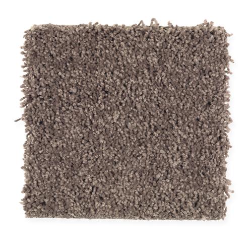 Emerging Image III in Hearthstone - Carpet by Mohawk Flooring