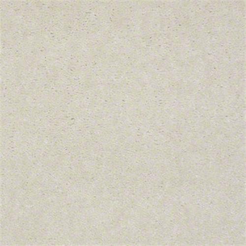 Room Scene of Blazer II - Carpet by Shaw Flooring