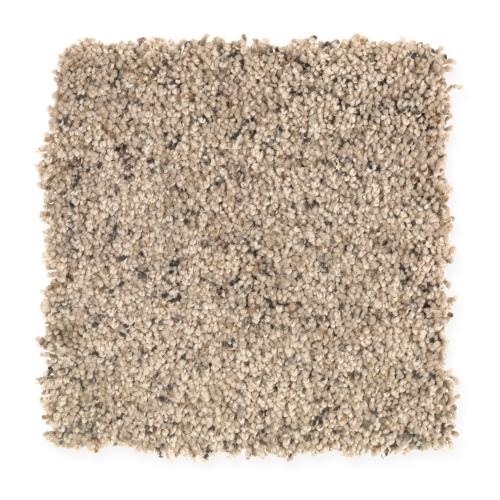 Island Delight I in Grain Fields - Carpet by Mohawk Flooring