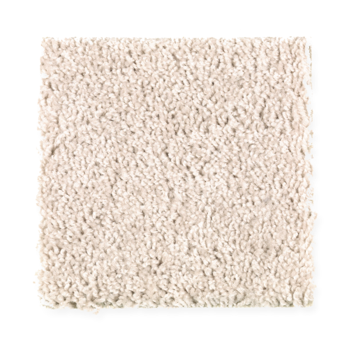 Winning Hand in Sandcastle - Carpet by Mohawk Flooring