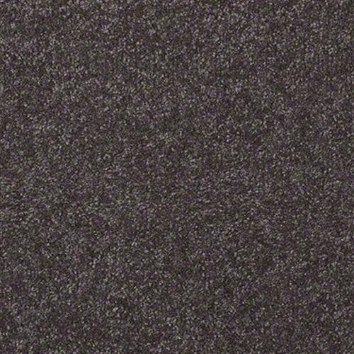 Room Scene of Passageway I 12 - Carpet by Shaw Flooring