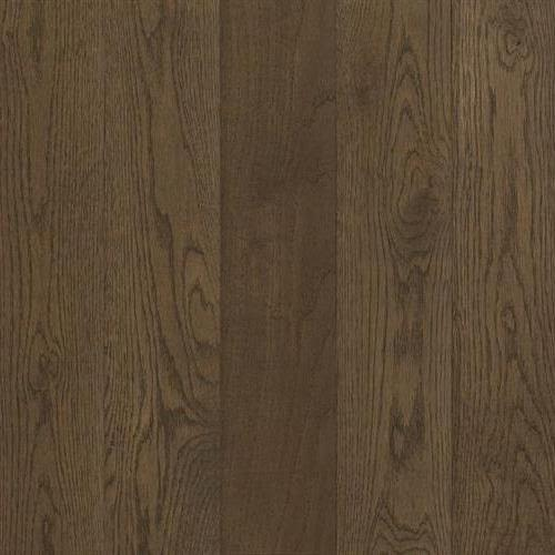 Prime Harvest Oak Solid in Dovetail - Hardwood by Armstrong