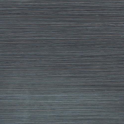 Fabrique in Noir Linen 24x24 - Tile by Daltile