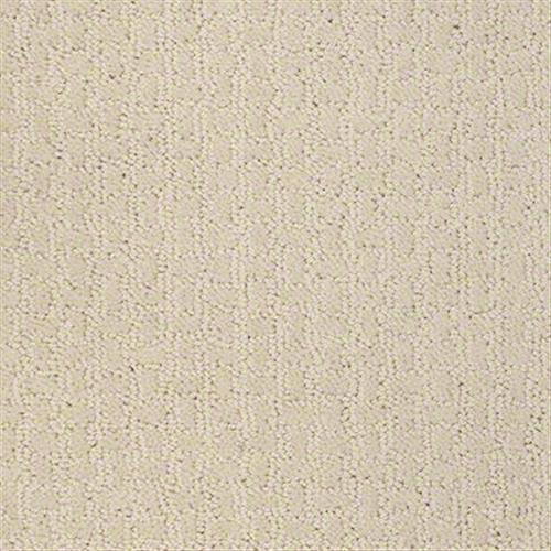 Room Scene of Thorton Mannor - Carpet by Shaw Flooring