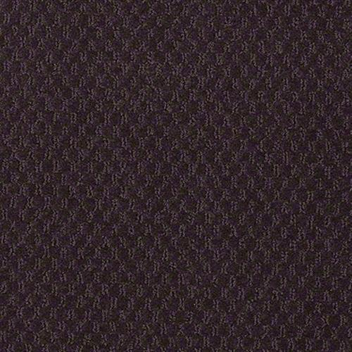 Elements in Plum Nelly - Carpet by Shaw Flooring