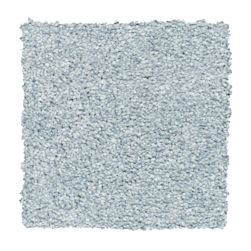 Soft Form I in Glacial Seas - Carpet by Mohawk Flooring