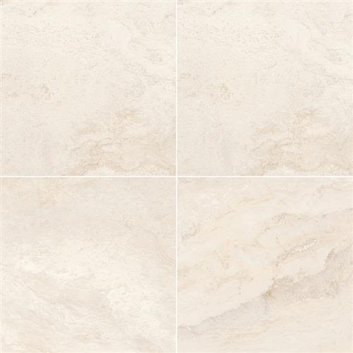 Antico in Cream - Tile by MSI Stone