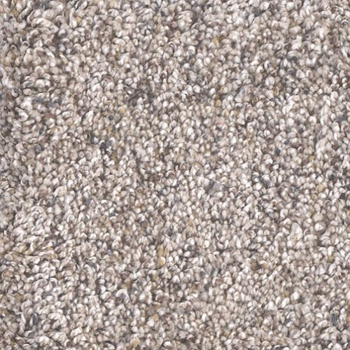 Casual Comfort I in Tea Bisciut - Carpet by Engineered Floors