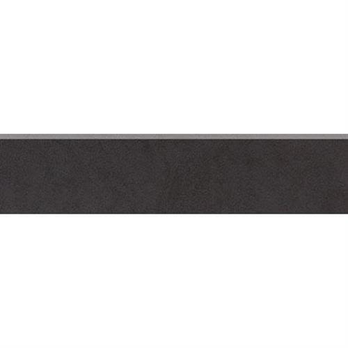 Block in Black   3x24 - Tile by Marazzi