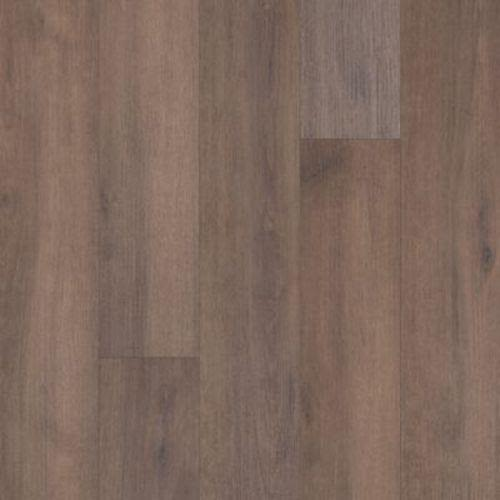 Pergo Extreme Wood Fundamentals in Boreal - Vinyl by Mohawk Flooring