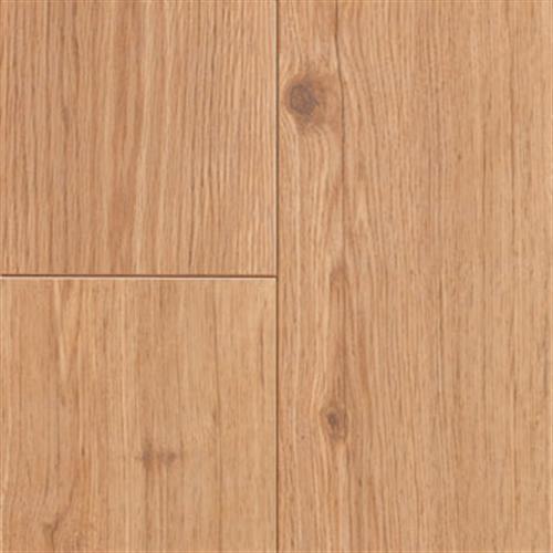 Room Scene of Revolutions Plank   Ontario Oak - Laminate by Mannington