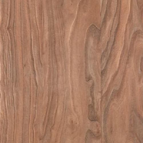 Prospects in Toasted Chestnut - Vinyl by Mohawk Flooring