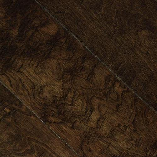 Frontier in Bison - Hardwood by Johnson Hardwood